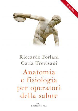 forlani_trevisani_anatomia_9788895572512