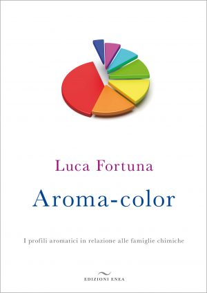 fortuna_aromacolor_9788895572109