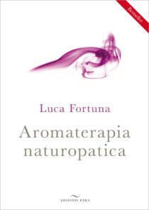 fortuna_aromaterapianat_9788895572154