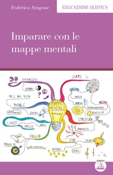 Imparare con le mappe mentali_cover
