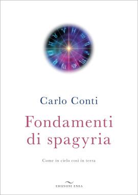 conti_spagyria_9788867730353