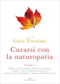 trevisani-curarsinat1_9788895572192