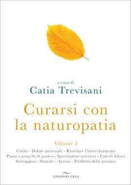 trevisani-curarsinat3_9788895572277