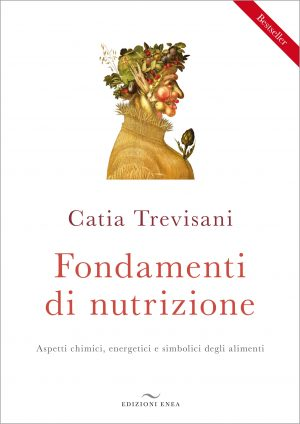 trevisani_nutrizione_9788895572000