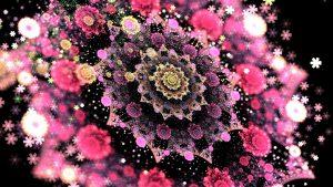 fractal-969515_1280