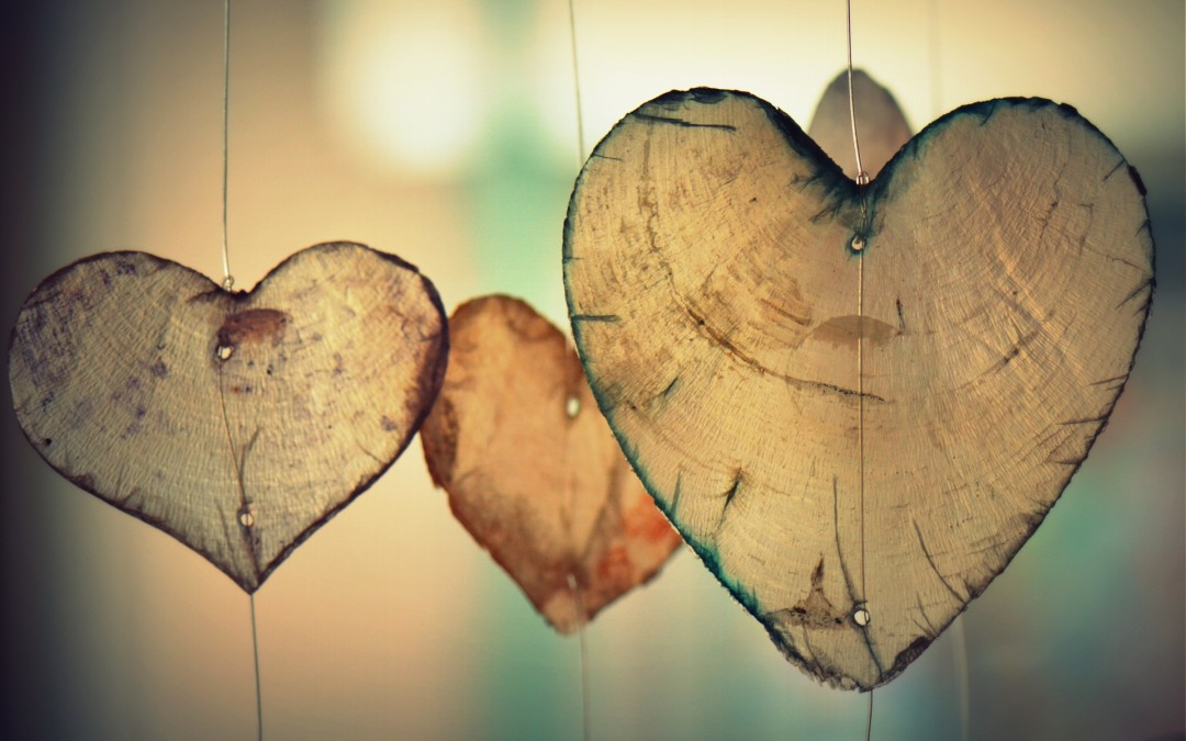 Quando manca l'empatia: le ferite del cuore e dell'intelligenza