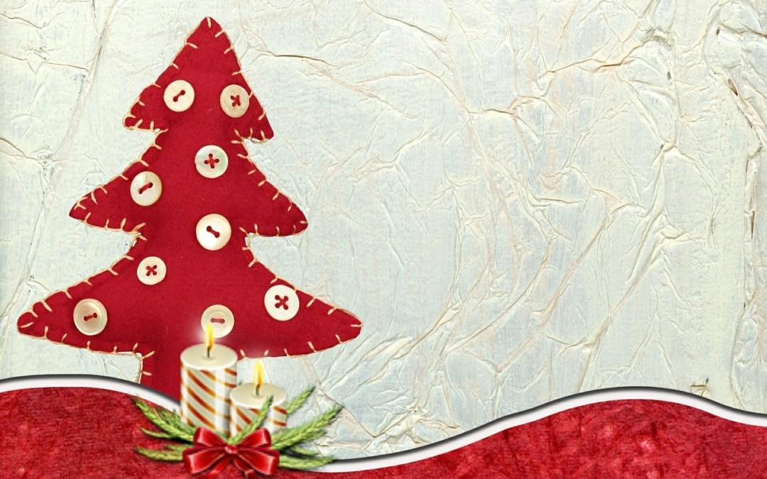 Ti regaliamo un libro per Natale…