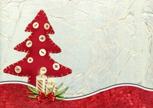 christmas-tree-1032569_1280