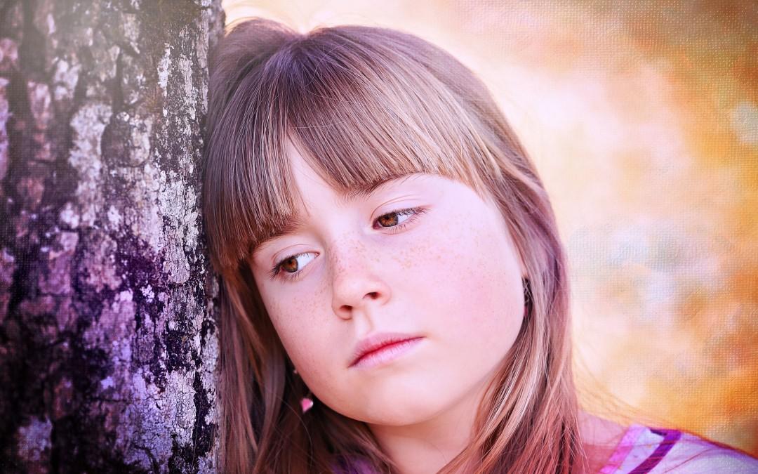 Insegnamogli a piangere e a gridare… a scuola di emozioni