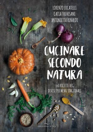 locatelli_trevisani_cucinare_9788867730407