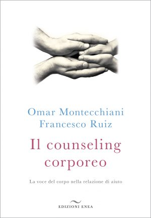 montecchiani_ruiz_counseling_9788867730438