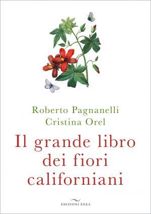 pagnanelli_orel_fioricaliforniani_9788867730445