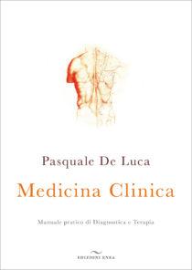 deluca_medicinaclinica_9788867730469