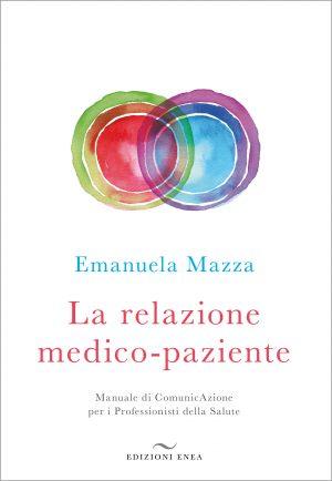 mazza_medicopaziente_9788867730476