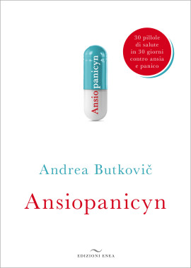 butkovic_ansiopanicyn_9788867730513