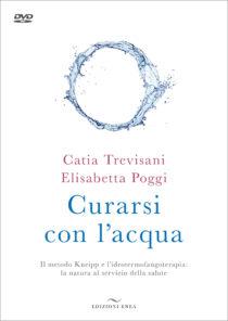 trevisani_curarsiacqua_9788867730568
