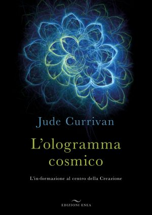 currivan_ologrammacosmico_9788867730599