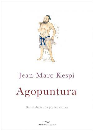 kespi_agopuntura_9788867730605