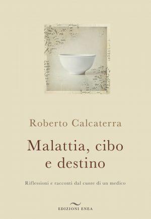 calcaterra_malattia_9788867730612
