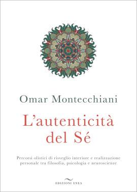 montecchiani_autenticitase_9788867730650