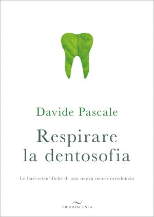 pascale_respiraredentosofia_9788867730667