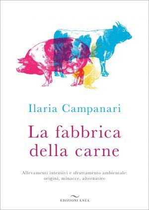 campanari_fabbricacarne_9788867730735