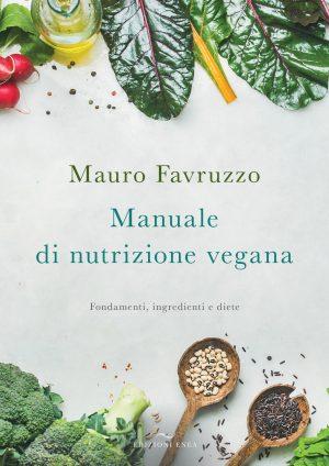 favruzzo_manuale_nutrizione_veg_9788867730728