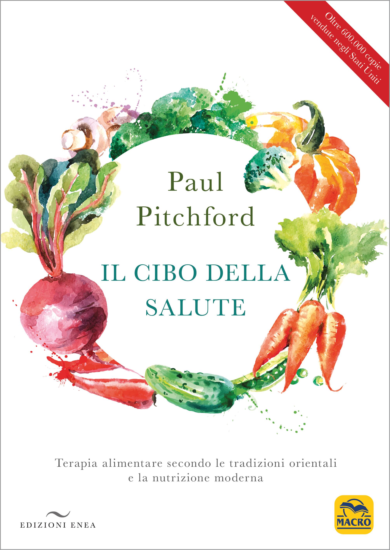 libri dieta proteica vegetariana e perdita di peso