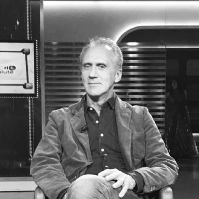 Roberto Calcaterra