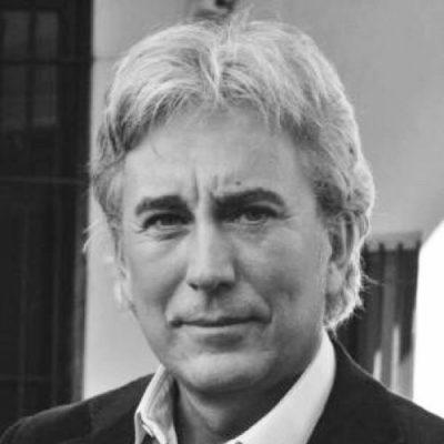 Massimo Citro