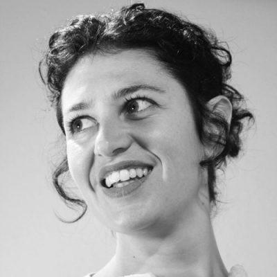 Giuliana Giussani