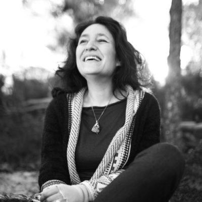 Gloria Grazzini