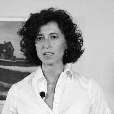 Camilla Piantanida