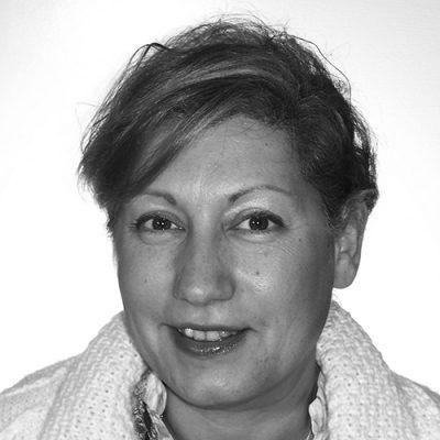 Caterina Carloni