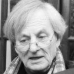 Jean-Marc Kespi