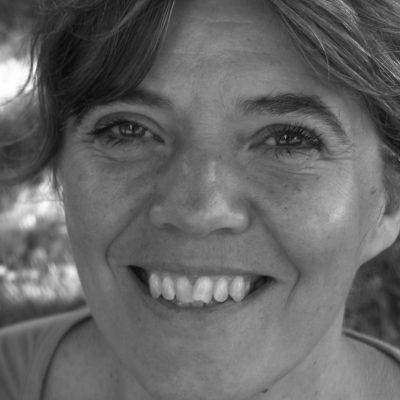 Cristina Orel