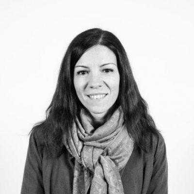 Cristiana Zenoni