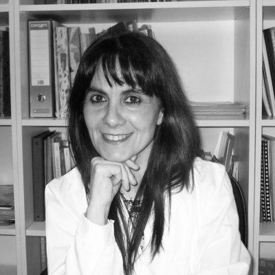 Rossana Madaschi