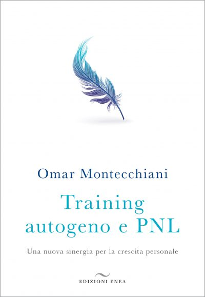 Training autogeno.montecchiani
