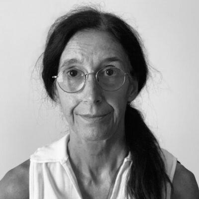 Silvia Guardini