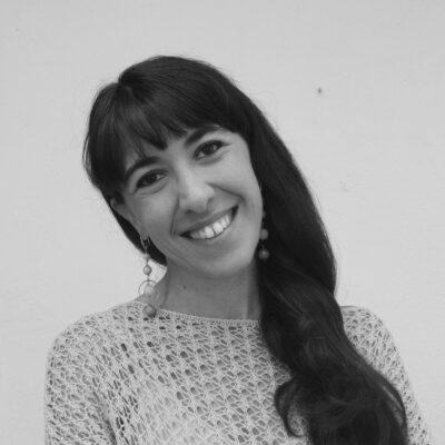 Cristina Scuderi