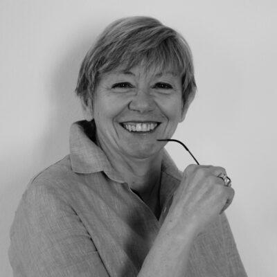 Valeria Covini