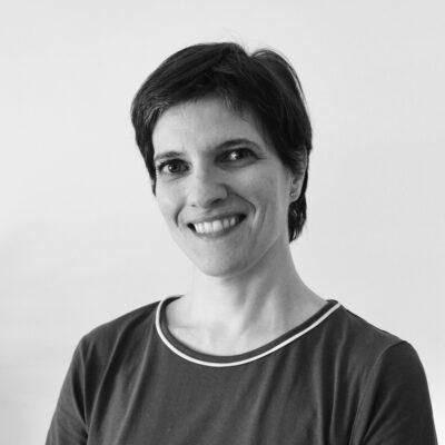 Elisabetta Raganati